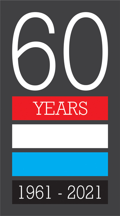 H.G Morsink Painting Contractors 60 years